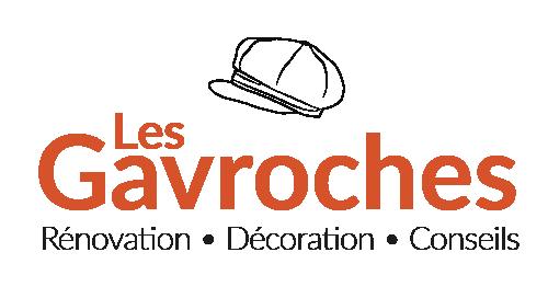 Logo les Gavroches
