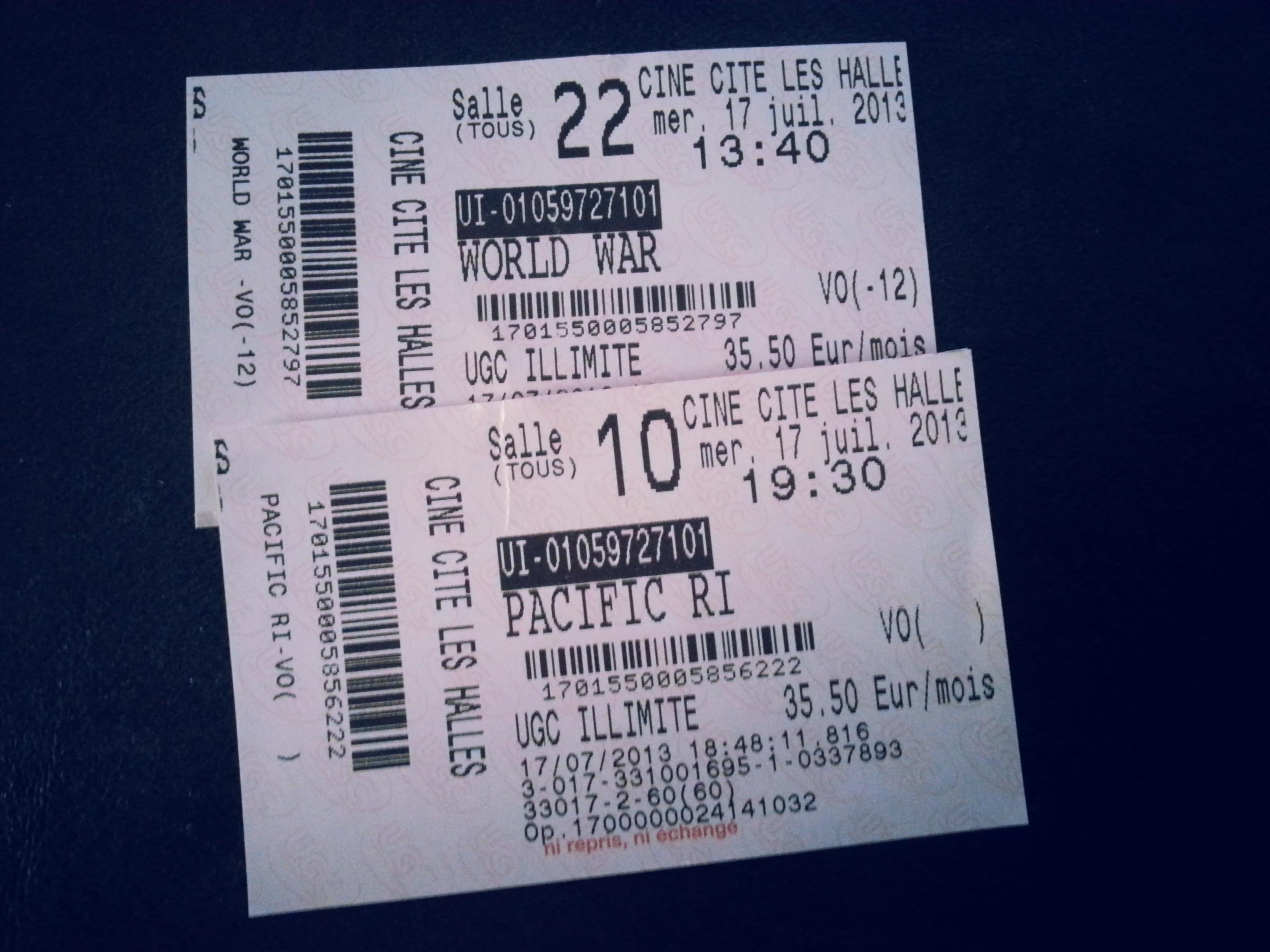 billet-aprem-cine // www.sweetberry.fr