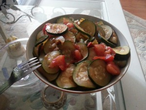 courgettes-tomates