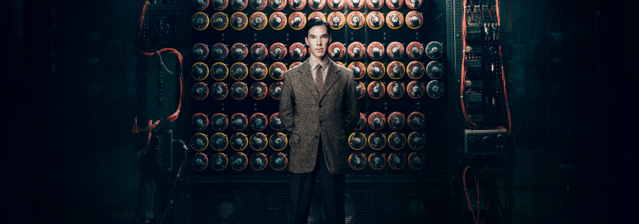 Imitation game // www.sweetberry.fr