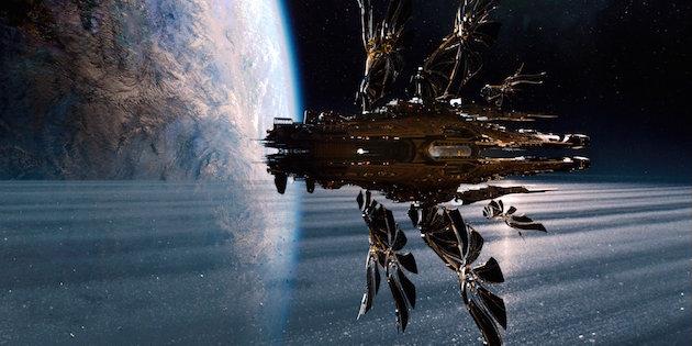 jupiter-vaisseaux