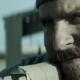 American Sniper de Clint Eastwood