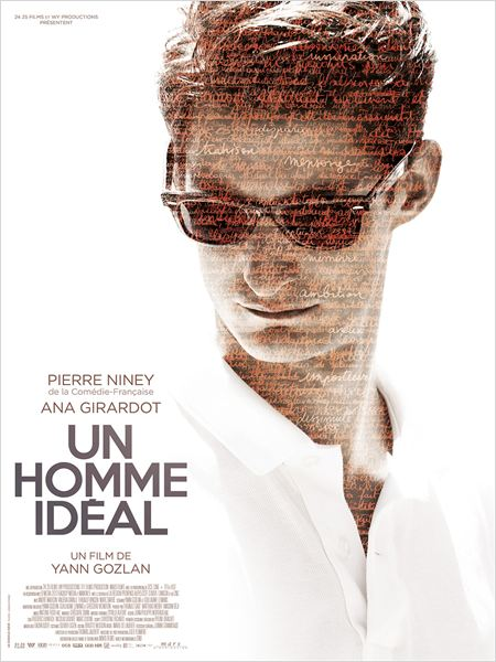 homme-ideal