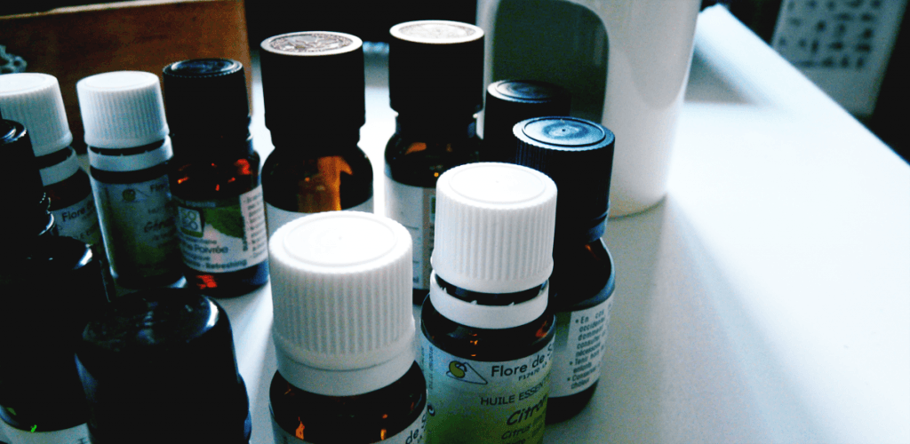 huiles-essentielles-1