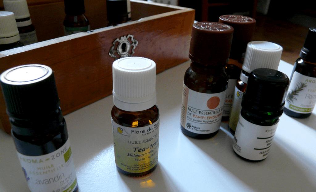 huiles-essentielles-2
