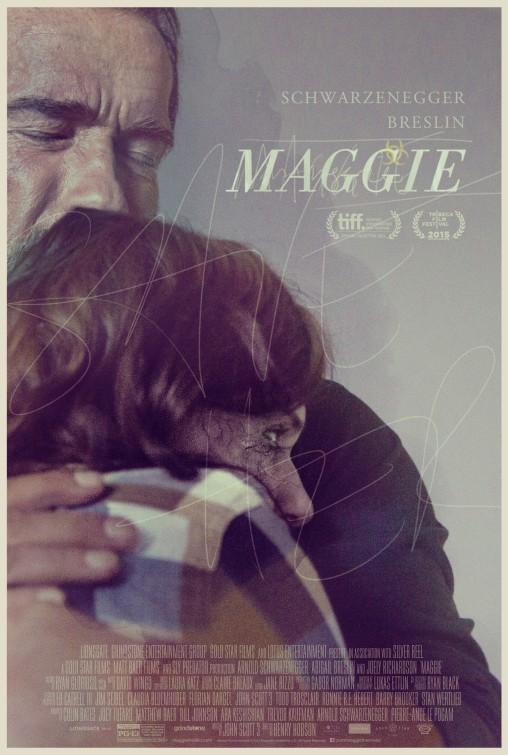 maggie_ver3