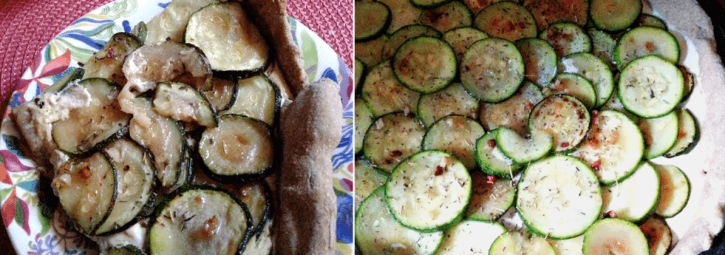 pizza-courgette0