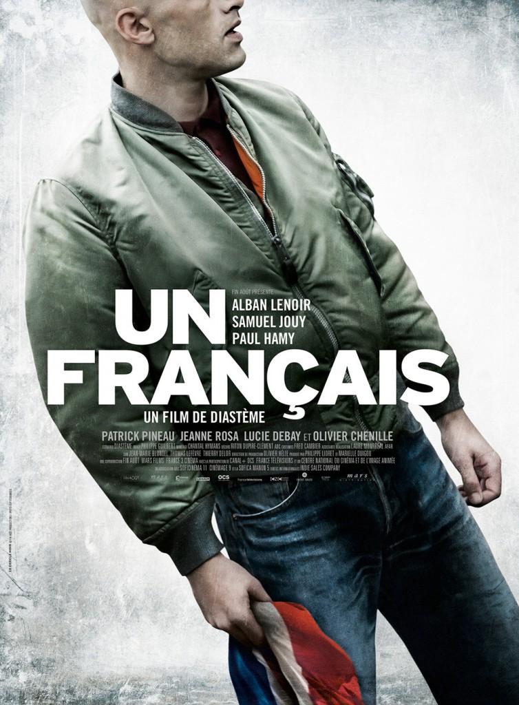Un français de Diastème