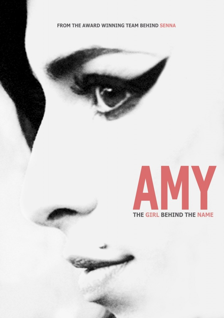 Amy-Flm-011