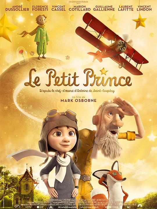 Le-Petit-Prince_Affiche-temporaire_12-mai