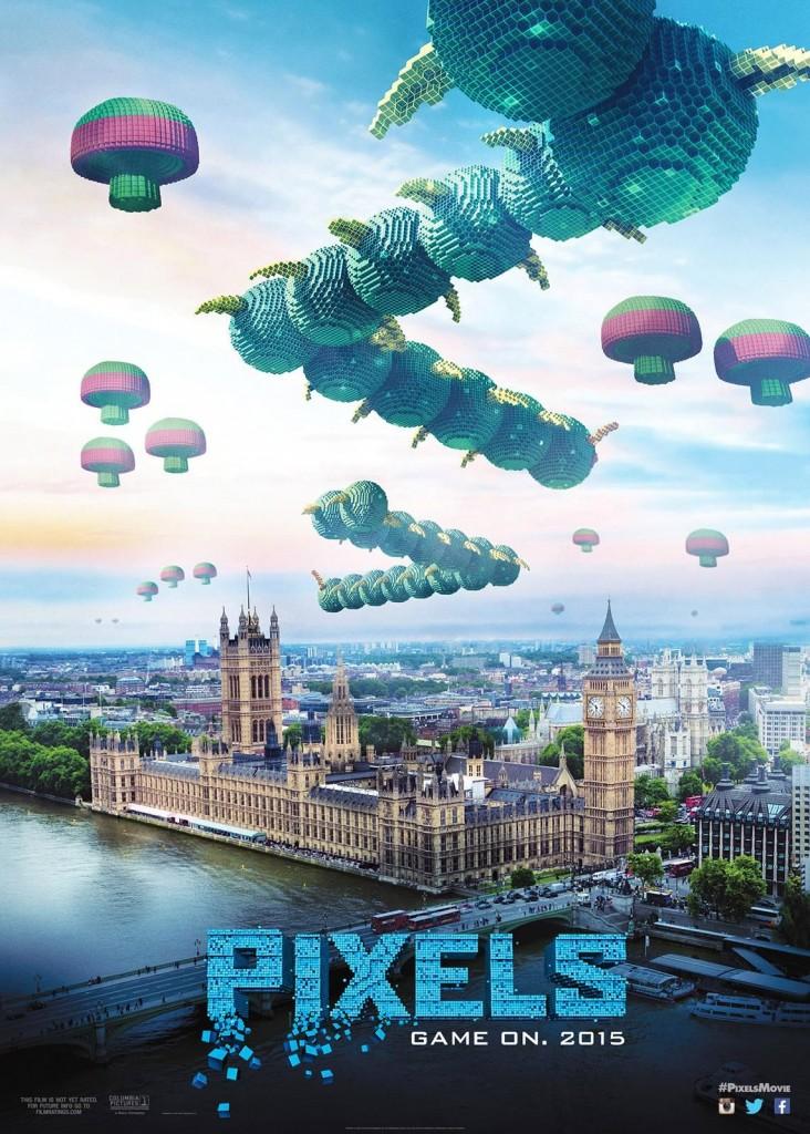 pixels_centiped.01