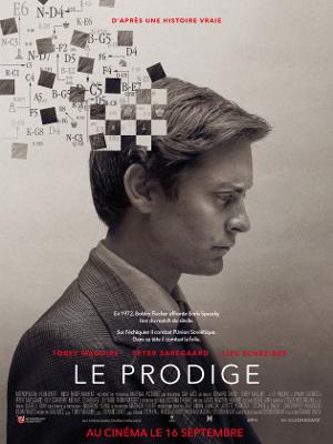 le_prodige