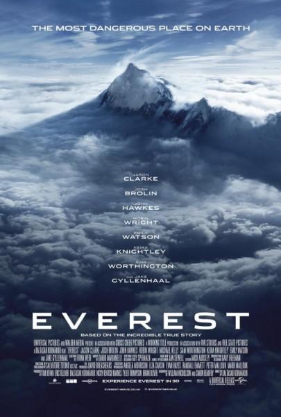 everest-405x600