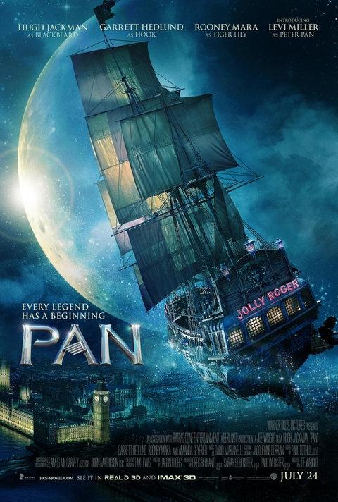 pan-movie-poster