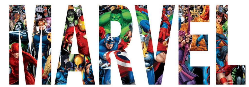 Pourquoi Marvel est meilleur en série qu'en film ? // www.sweetberry.fr