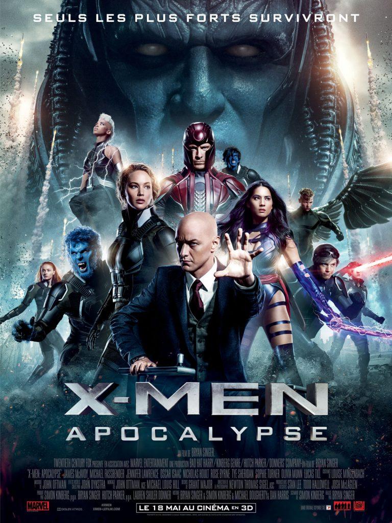 x-men-apocalypse