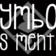 symbolik-mentor