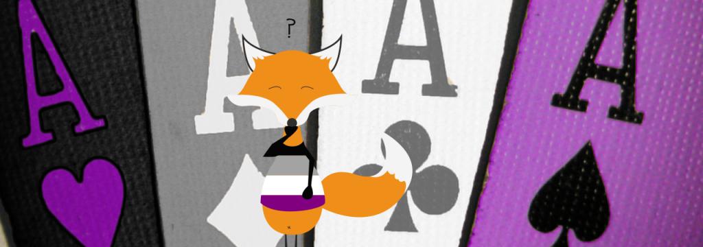La FAQ des clichés & des incompréhensions – spécial AAW // www.sweetberry.fr