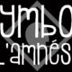 symbolik-amnesie