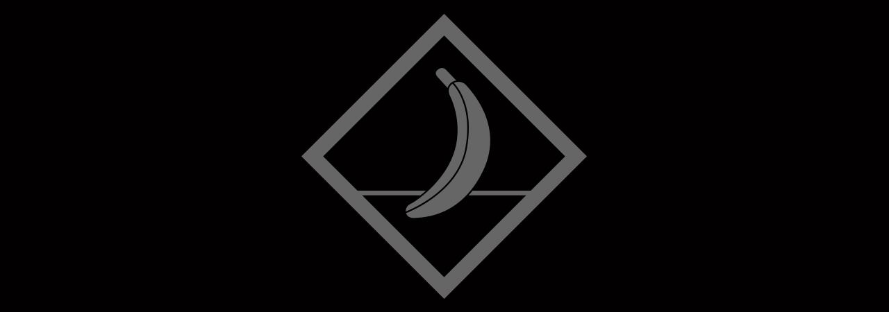 Symbolik – Les bananes // www.sweetberry.fr