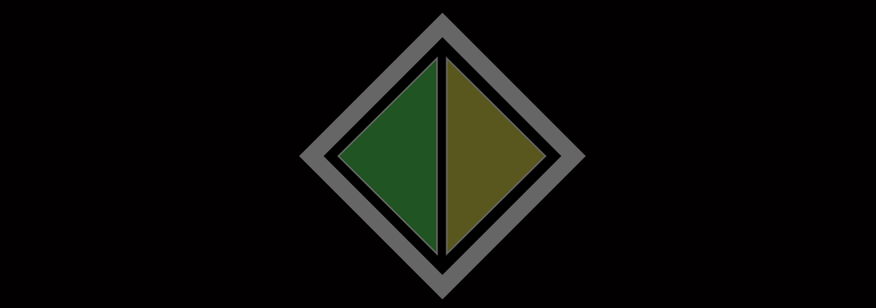 Symbolik – Couleurs #3, le jaune et le vert // www.sweetberry.fr