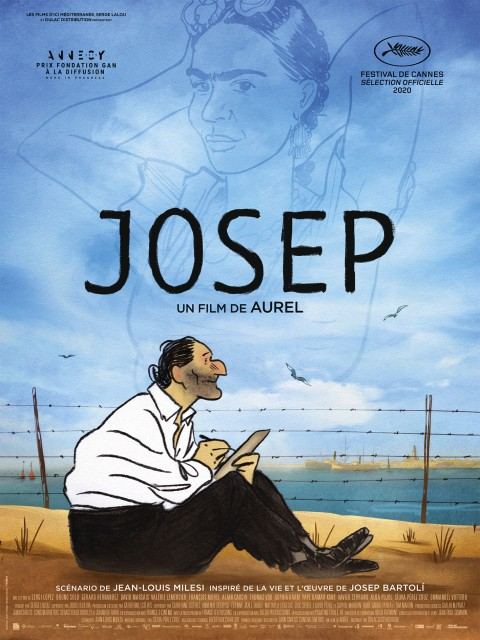 Josep d'Aurel